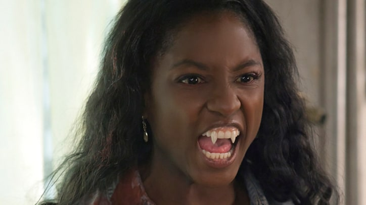 'True Blood' Recap: Loyalty Reigns