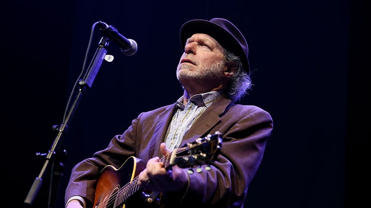 Americana Music Fest 2014: 26 Must-See Acts