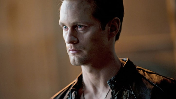 'True Blood' Recap: The Lunatic Takes Over the Asylum
