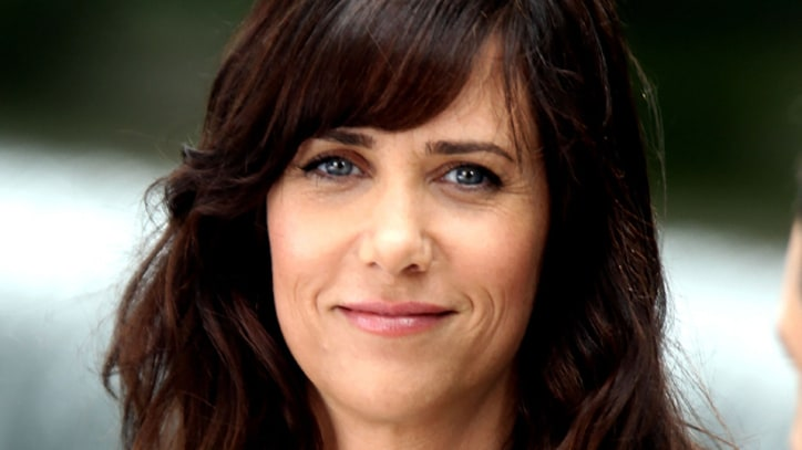 Kristen Wiig on Leaving 'SNL': 'It Just Felt Like the Right Time'
