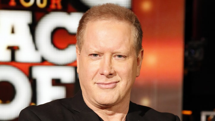 Darrell Hammond to Succeed Don Pardo as 'Saturday Night Live' Announcer