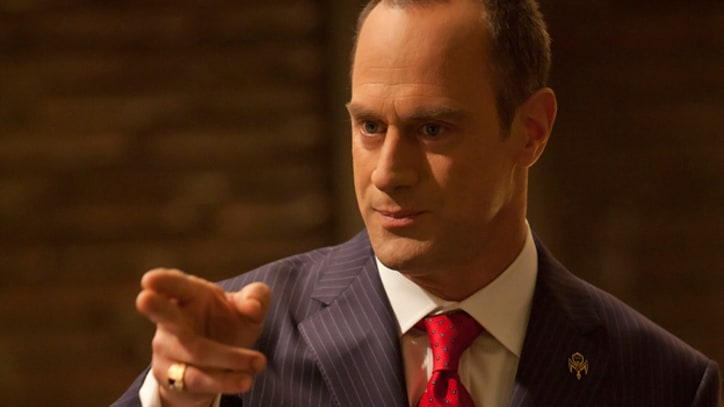 'True Blood' Recap: Religious Debate
