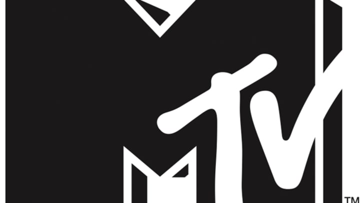 MTV, Comedy Central Return to DirecTV as Viacom Contract Dispute Ends