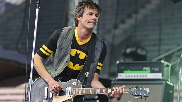 Watch the Replacements Cover the Jackson 5's 'I Want You Back'