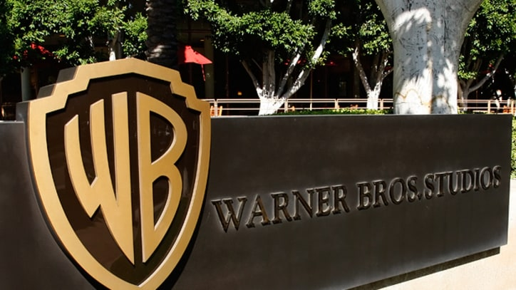 Warner Bros. Pledges 'Substantial' Donation to Colorado Shooting Victims