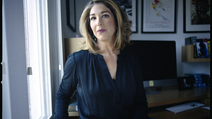 'We Need Hope and Fear in Equal Measure': An Interview With Naomi Klein