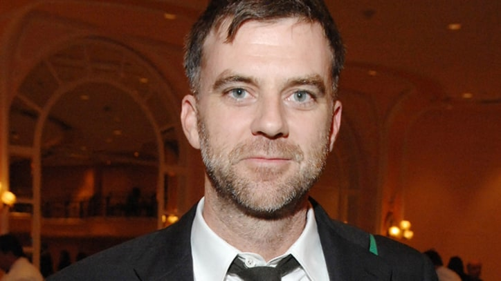 Paul Thomas Anderson's 'The Master' To Be Released September 14th