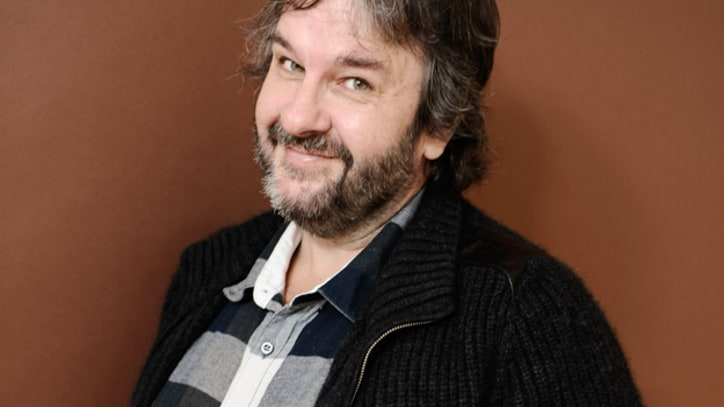Peter Jackson: There Will Be a Third 'Hobbit' Film