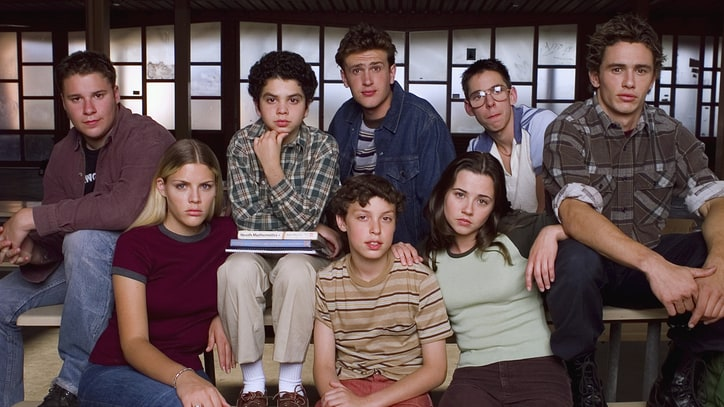 School Days and Parisian Nightsuits: Every 'Freaks and Geeks' Episode, Ranked