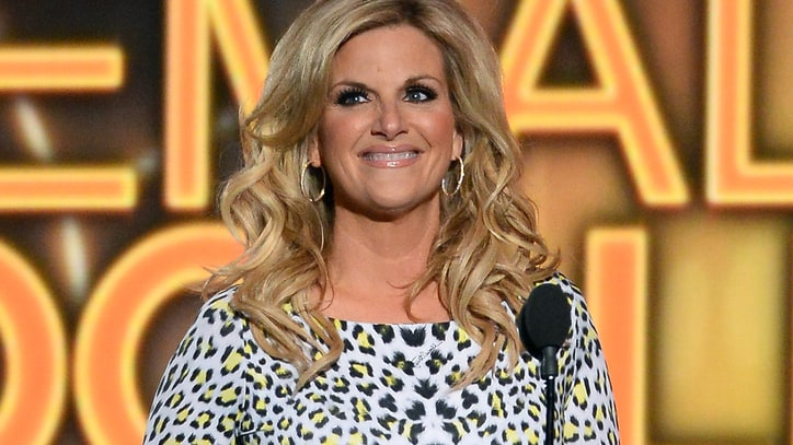 Trisha Yearwood Announces Greatest Hits Album for November