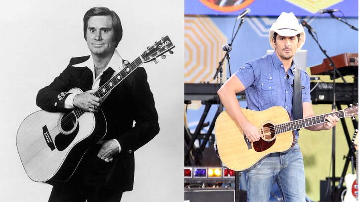 40 Saddest Country Songs of All Time