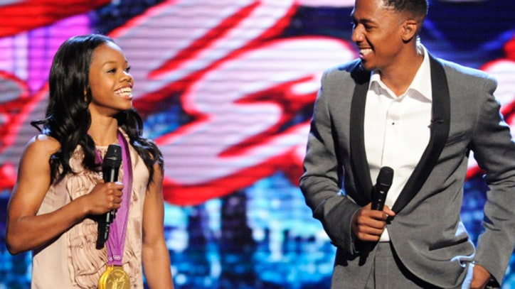 'America's Got Talent' Recap: YouTube Night Winners Advance