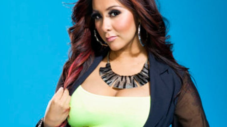 'Snooki & JWoww' Recap: The Most Insecure Person in the World
