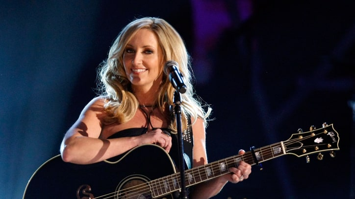 Readers' Poll: The 10 Best Lee Ann Womack Songs of All Time