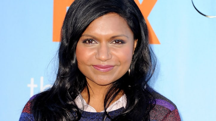 Stars of 'The New Girl,' 'The Mindy Project' Tease Upcoming Romances
