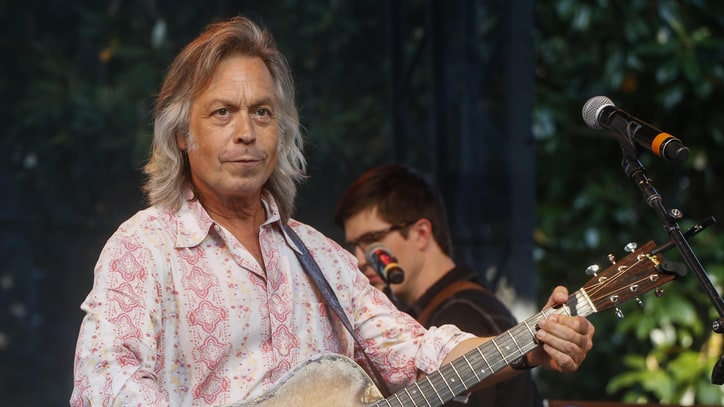 Jim Lauderdale Reflects on Legendary, 'Left-of-Center' Career