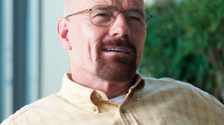 Q&A: 'Breaking Bad' Creator Vince Gilligan Goes Deep on the Final Season