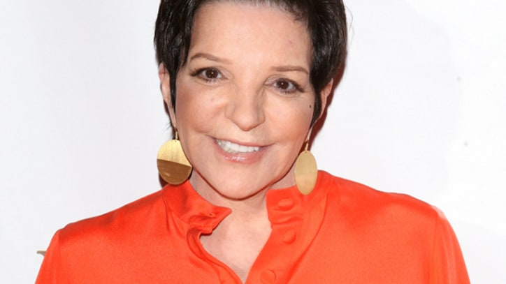 Liza Minnelli Returning for Next Season of 'Arrested Development'