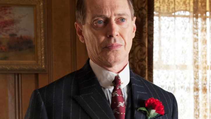 'Boardwalk Empire' Premiere Recap: Gangster's Paradise