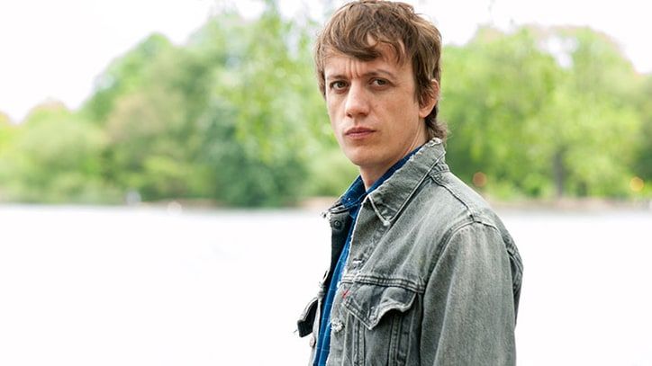 Steve Gunn Unfurls His Acoustic Roots