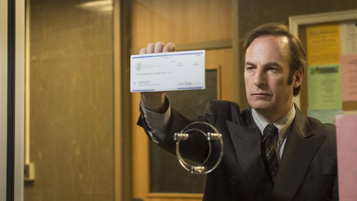 Watch the 'Better Call Saul' Music Video That Reveals Potential Plot Lines
