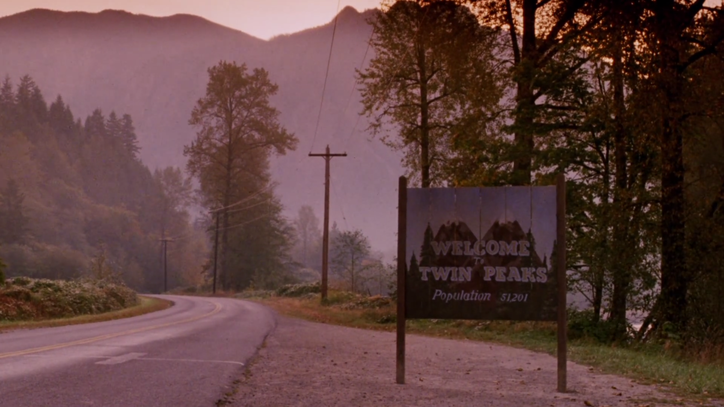 'Twin Peaks' to Return to TV in 2016