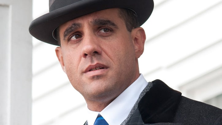 'Boardwalk Empire' Recap: Roadblock
