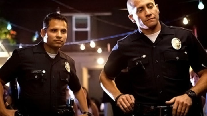 Box Office Report: 'End of Watch' Wins by Tying 'House at the End of the Street'