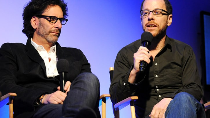 Coen Brothers Adapting 'Fargo' for FX