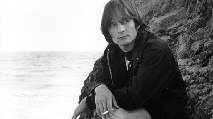 Love, Gene Clark Issue Deluxe Versions of Rare Albums