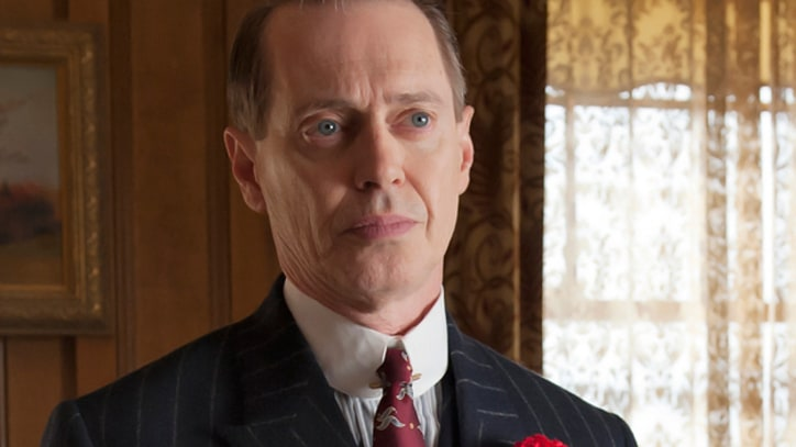 'Boardwalk Empire' Renewed for Fourth Season