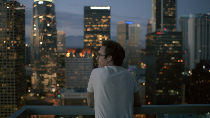 Trippy, Interactive Game From Spike Jonze's 'Her' Could Become Reality