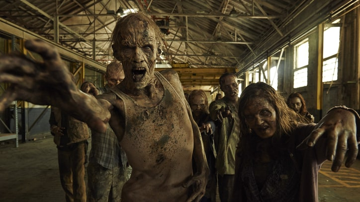 Grateful 'Dead': 10 Best 'Walking Dead' Episodes