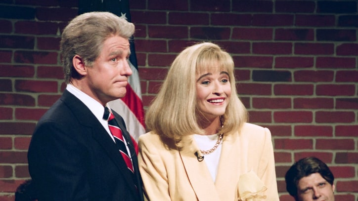 Jan Hooks, 'SNL' Star, Dead at 57