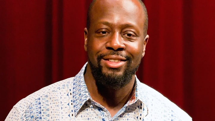 Wyclef Jean Joins 'Nashville' Cast for Recurring Role
