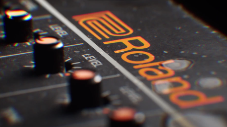 Exclusive: Phil Collins, Rick Rubin, Pharrell Extol '808' Drum Machine in New Doc