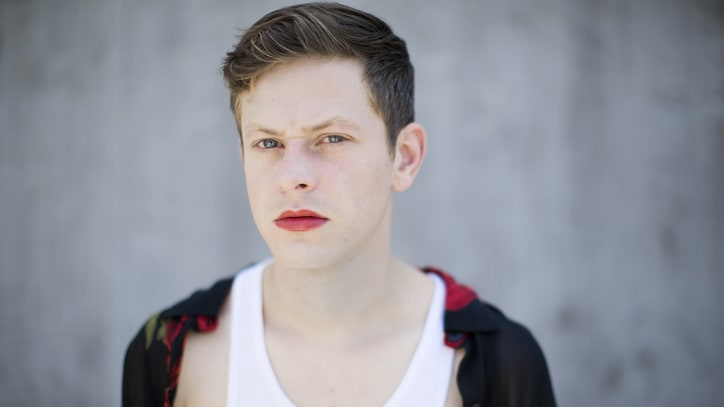 Perfume Genius' Tortured Journey to Breakthrough LP 'Too Bright'