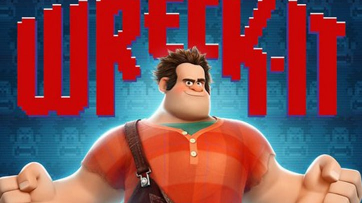 Box Office Report: 'Wreck-It Ralph' Shatters Disney Record, 'Flight' Soars