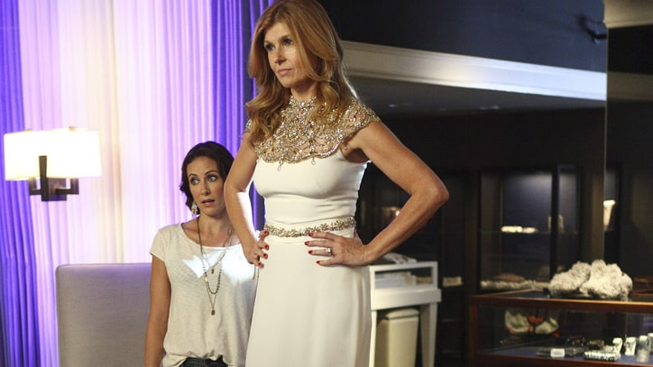 'Nashville' Recap: Revenge, Regrets & Racing the Paparazzi