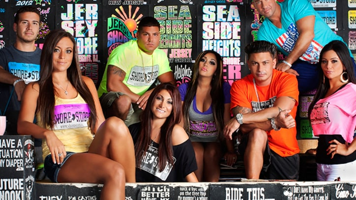 MTV Aims to 'Restore the Shore' With Hurricane Benefit