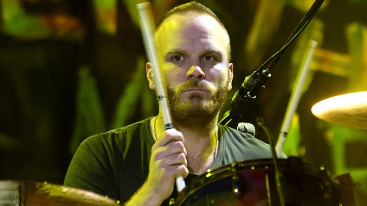 Coldplay Drummer to Appear on 'Game of Thrones'
