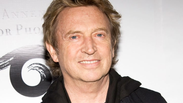 The Police's Andy Summers on Turning His Memoir Into a Documentary