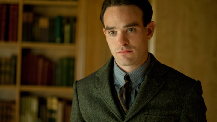 'Boardwalk Empire' Recap: Shvitz Happens