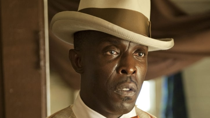 'Boardwalk Empire' Recap: You've Got a Friend