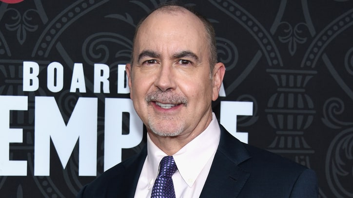 Terence Winter on the End of 'Boardwalk Empire'