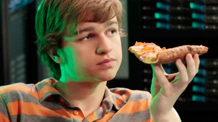 Angus T. Jones Apologizes for 'Filth' Comment