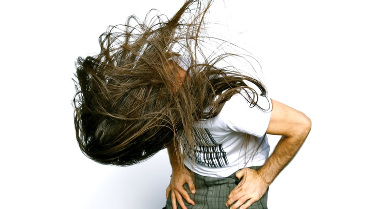 Hear Bassnectar and Craz Blast the Low End on Heart-Shaking 'Thursty'