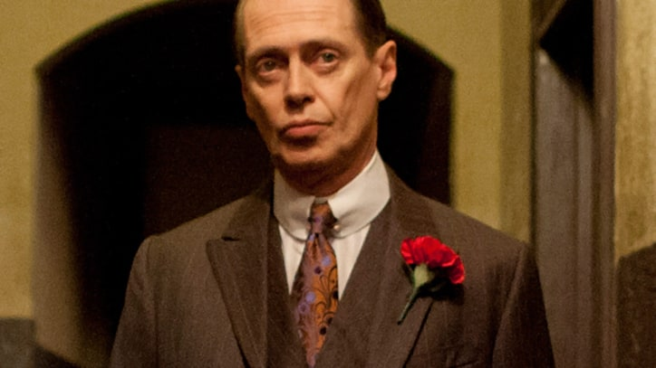 'Boardwalk Empire' Season Finale Recap: Pyrrhic Victory