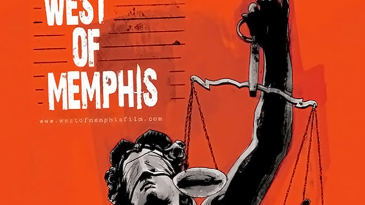'West of Memphis' Soundtrack Includes Nick Cave, Bob Dylan, Patti Smith