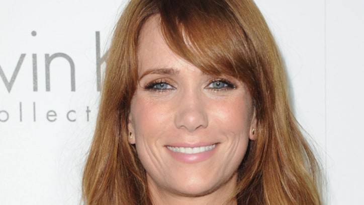 Kristen Wiig May Join 'Anchorman' Sequel: Report